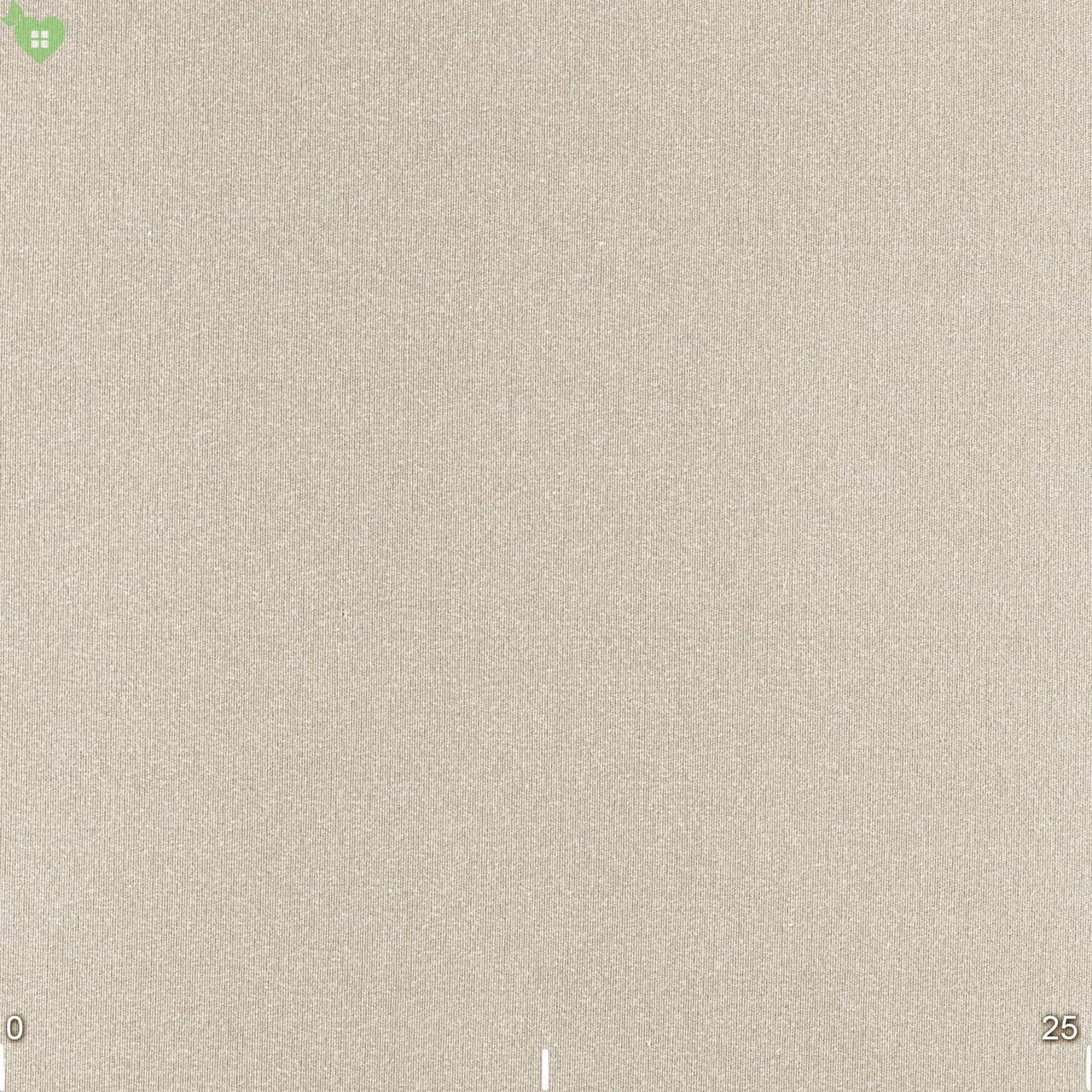Однотонная скатертная ткань бежевого цвета Италия 83263v4