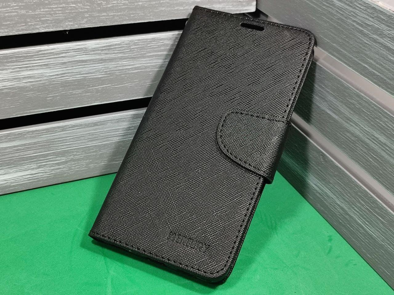 Чехол-книжка Samsung J5/510