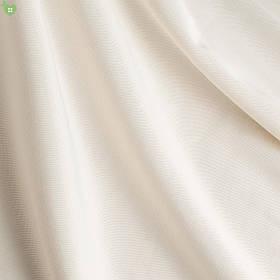 Скатертные ткани для ресторана диагональка бежевая Турция 81544v6