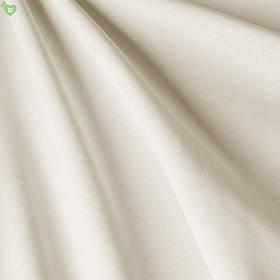 Скатертные ткани для ресторана кремовый цвет Турция 81539v2