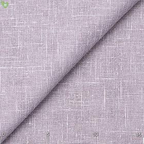 Однотонная тюль сиреневого цвета Испания 82877v1