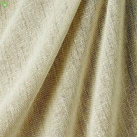 Однотонний тюль лляного кольору Іспанія 82871v1