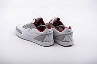 Мужские кроссовки Nike Turf Royal