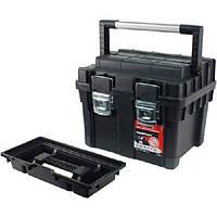 "Ящик для інструментів 18"" HD Compact 1 Haisser"