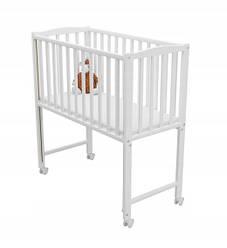Детская кроватка MINI 90 × 40 см Drop Side
