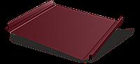Кликфальц Китай 0,5 мм PEMA ВК Металіка, фото 1