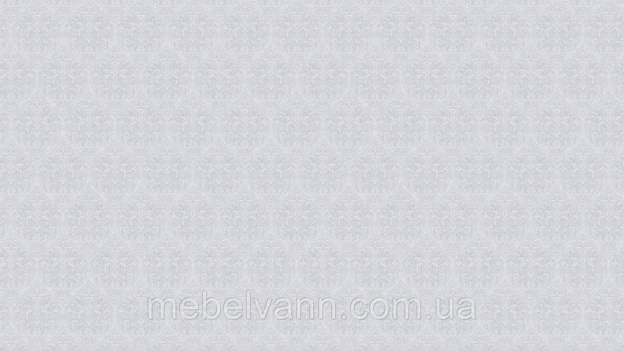Шпалери вінілові Sintra Sania 344422