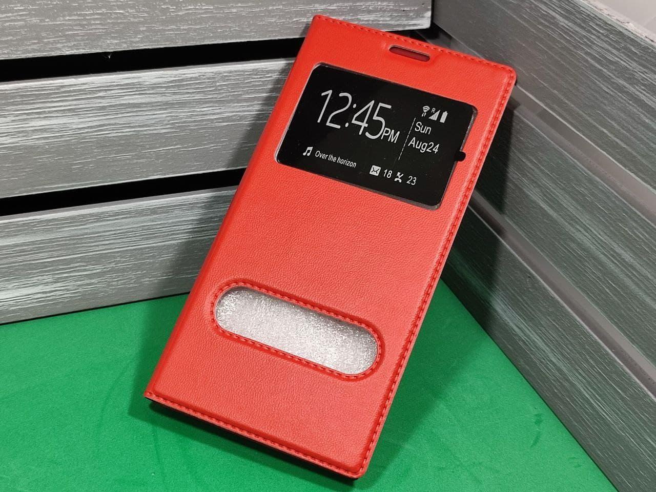 Чохол-книжка Meizu mini M2