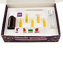 Дитячий набір для створення парфумів Чарівний аромат 91255, фото 3