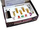 Дитячий набір для створення парфумів Чарівний аромат 91255, фото 4
