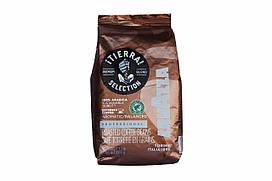 Кава в зернах Lavazza Tierra 1 кг
