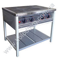 Плиты электрические (ЭКОНОМ)