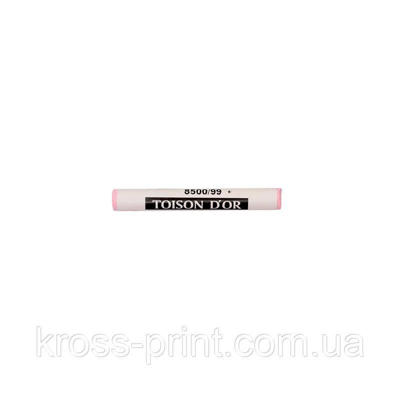 Пастель суха TOISON d'or light pink
