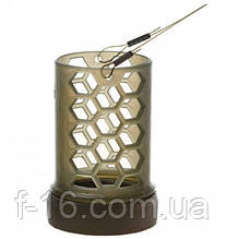 Кормушка фидерная FeederPRO пуля 20г