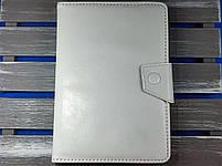 """Універсальна книжка для планшета 7.0"""", фото 5"""