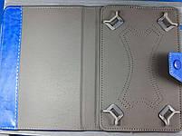 """Універсальна книжка для планшета 7.0"""", фото 6"""