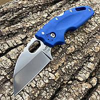 Нож Cold Steel Tuff Lite 20LT (Replica) Blue