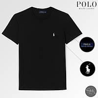 Стильная Мужская футболка поло ральф лорен/лоурен/Ralph Lauren, фото 1