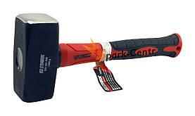 Кувалда Stark 1500г фиберглассовая ручка (Германия)