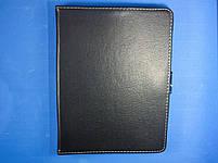 """Универсальная книжка для планшета 8.0"""", фото 2"""