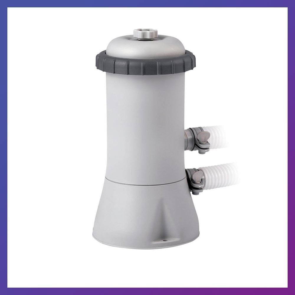 Насос-фильтр для бассейнов Intex 56638