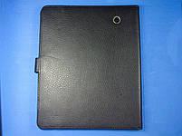 """Універсальна книжка для планшета 10.0"""", фото 2"""