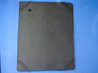 """Универсальная книжка для планшета 10.0"""", фото 3"""