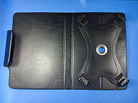 """Універсальна книжка для планшета 7.0"""", фото 2"""