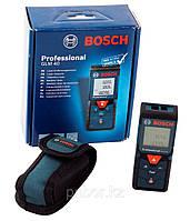 Лазерный дальномер Bosch GLM 40 Professional 0601072900, фото 1