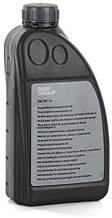 Трансмісійне масло для роботизованих коробок передач BMW DCTF+1 83222446673 1л