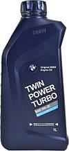 Моторне масло BMW Twin Power Turbo Longlife-01 5W-30 1л (83212365930)