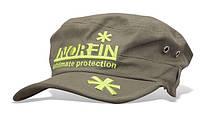 Бейсболка Norfin хлопок (7421)