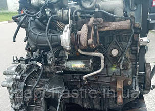 F9K Лагуна, фото 2