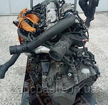 F9K Лагуна, фото 3
