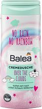 Гель для душу BALEA Dusche no rain, no rainbow 300мл