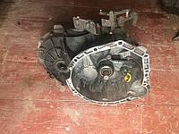 МКПП коробка передач механическая 2880016390 Mercedes Vito W638 2.2 CDI 1996 - 2003 гв., фото 1