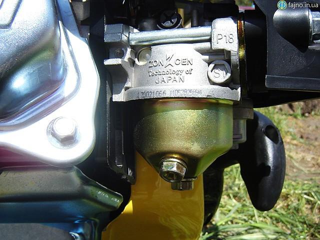 двигатель помпы Sadko Wp-80