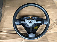 Кермо 561001C500 Hyundai Getz 2002-2011 гв.