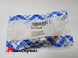 Электрод (Датчик пламени) Ariston Aco 65102199, фото 5