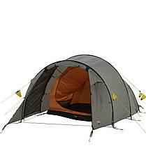 Палатка Wechsel Outpost 3 TL Laurel Oak (231070), фото 2