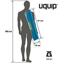 Стол Uquip Variety M Grey (244112), фото 3