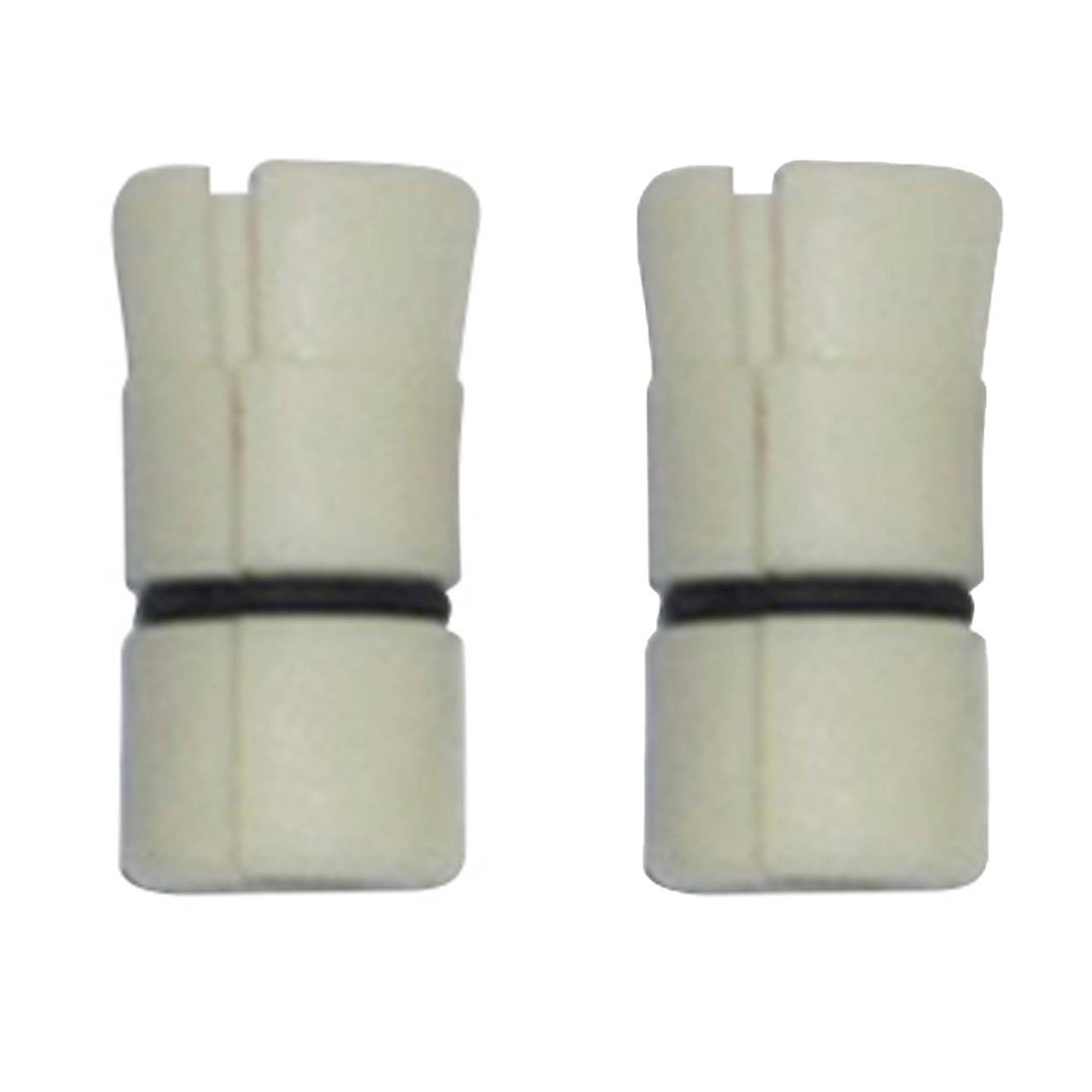 Зажим внутренний Gabel Expander+TPL 06/27 16 mm (7906271602220)