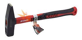 Молоток слесарный Stark 500г фиберглассовая ручка (Германия)