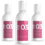 Порошок (сода) з гліцином BIO PLAQUE CONTROL CLEANER 03, EZMEDIX, фото 2