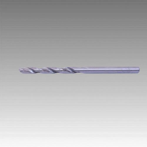 Сверло по металлу P6M5 1,8мм Apro (пач. 10шт.)