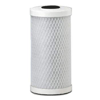 Сетка упаковочная полиэтиленовая для фильтров 1км.