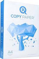 Папір офісний А4 500арк 80г/м2 Basic Copy (5/200)
