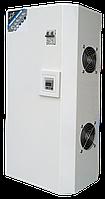 Индукционный котел 3 кВт
