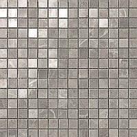 Плитка Мозаика Atlas Concorde Marvel Travertino Silver Mosaic 9MVV