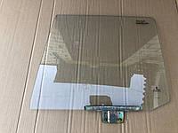 Стекло двери опускное заднее левое 441976230836 976252946 Skoda Felicia 1994 - 2001 гв., фото 1